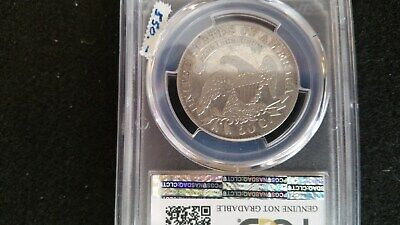 1833 Philadelphia Mint Silver Capped Bust Half Dollar, PCGS, Cleaned VF