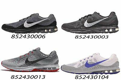 NIKE AIR MAX Dynasty 2 Mens Running Shoes Pick 1