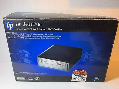 HP 1170E DRIVERS FOR MAC DOWNLOAD