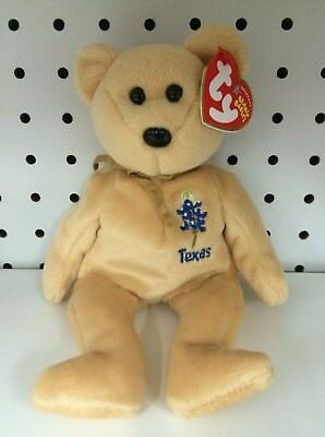 b33bfb6b511 150 MINT CONDITION Ty Beanie Babies never used MAKE ME AN OFFER ...