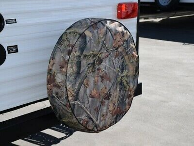 Adco Products 8757  Spare Tire Cover