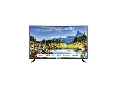 "Bolva 55"" 4K UHD HDR LED Smart TV"