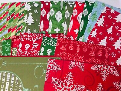 PREMIUM QUALITY GLITTER CARD STOCK A4 x10 sheets CHRISTMAS VARIETY PACK craft