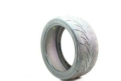 Toyo Proxes R888 >> Driven Once 285 35zr20 Toyo Proxes R888 100y 6 5 32