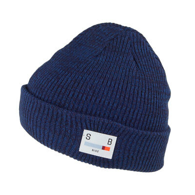 newest 96d2c 7e936 New NIKE SB beanie hat  BEANIE BY NIKE soft comfort warm