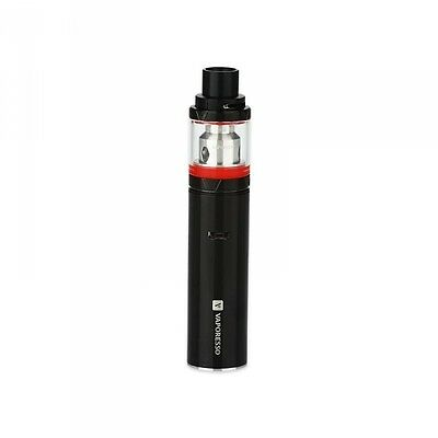 Cigarette electronique mod box clearomiseur Kit Veco One de Vaporesso