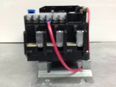 UpTo 5 NEW at MostElectric CR306CXD102 GENERAL ELECTRIC