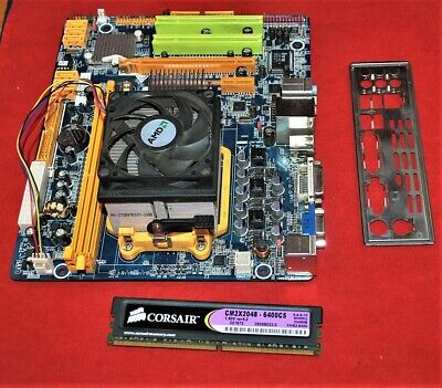 BIOSTAR A75MH ATI CHIPSET DRIVERS FOR WINDOWS