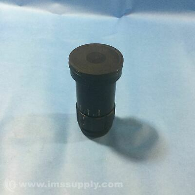 Sill Optics SILL56233 Lens FNIP
