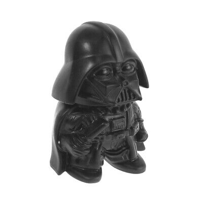 Grinder Darth Vader 3 partes star wars
