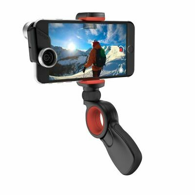 Olloclip PIVOT Articulating Video Grip For Smartphone & GoPro