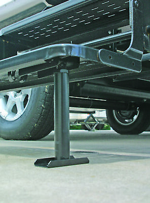 Camco 43671  Entry Step Support