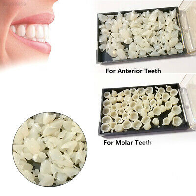 0AC3 Practical Dentalsupplie Ultra Thin Whitening Resin Medical