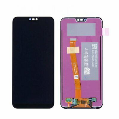 P20 Lite per Huawei Display LCD Assembly Touch Screen Replacement Digitizer IT