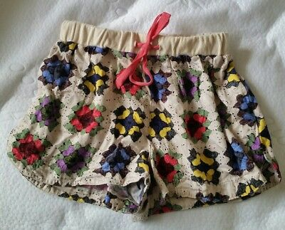 peter alexander shorts 25 years size xs