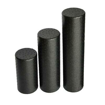 EPP Material Foam Roller Yoga Column Axis Fitness Bar Exercise Training Tool