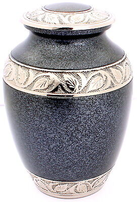 Cremation Urn for Ashes Pet Memorial Funeral Medium/Small Dog Cat Urn Child Urn