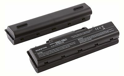 6600mah Batterie pour Acer Ms2285 Ms2274 Ms2273 Ms2267 As09a75 As09a73 As09a71