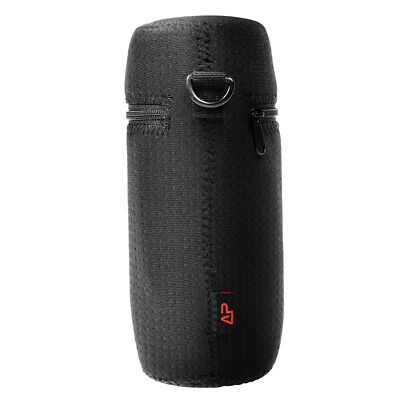 Pouch Bag for JBL Charge 3 Travel Protective Cover Case For JBL Charge3 Blu R4D2