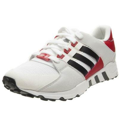 best website ffbe4 f75a5 Scarpe Adidas Eqt Support Rf CQ2422 Bianco