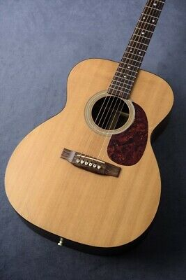 Martin 000R With Hard Case