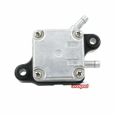 Fuel Pump Diaphragm for Yamaha Outboard-9.9-15HP-18-7838-677-24471-01-00