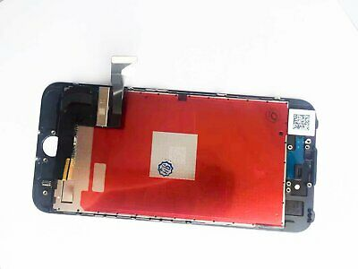 """iPhone 7 For LCD Touch Screen Digitizer Display Assembly Replacement Black 4.7"""""""