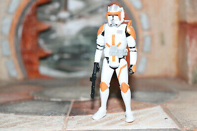 Commander Cody Star Wars The Force Awakens 2015