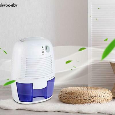 Semiconductor Mini Dehumidifier for Household Wardrobe Bedroom Office SDDS