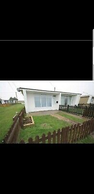 Holiday Home Chalet 2 Bedrooms Property