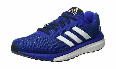 adidas Men s Vengeful Competition Running Shoes 9 UK 58fdda83a