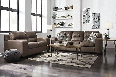 Strange Ashley Furniture Narzole Coffee Sofa And Loveseat Living Ibusinesslaw Wood Chair Design Ideas Ibusinesslaworg