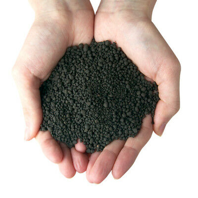 ~ Professional Black SHRIMP SOIL GRAVEL, AQUARIUM SHRIMP SAND, SHRIMP SUBSTRATE