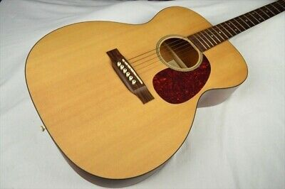 Martin 000M With Hard Case