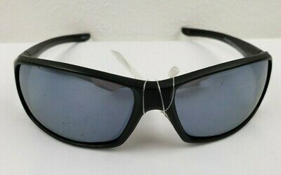 309717b558 MEN S DOCKERS POLARIZED Floating Sunglasses -  29.95