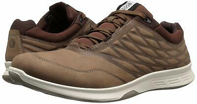 ecco mens exceed low Sale,up to 52