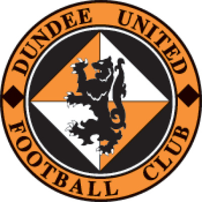 Dundee United V Inverness Caledonian  Scottish Cup 3/3/2019 Programme Pre Order
