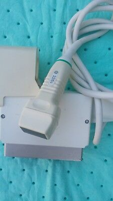GE 326S Ultrasound Transducer Prob. In very Good Condition.