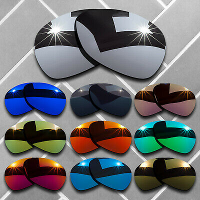 b2c494eafe Polarized Replacement lenses for-Oakley Crosshair 2012 Multiple Choices