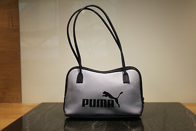 puma trainingstasche damen