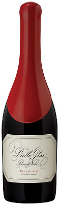 Belle Glos Pinot Noir 2015 Eulenloch (Ultra Rare Offering) **LOT OF 12 BOTTLES**