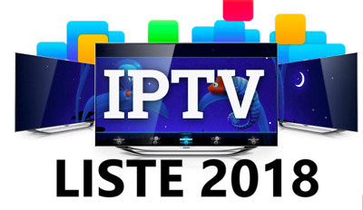 Iptv Italia Sport Calcio Cinema Cartoni Serie Tv