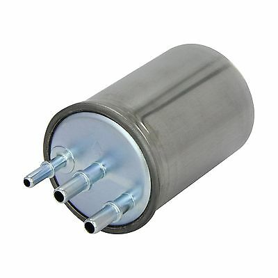 Fuel Filter fits SSANGYONG KYRON 2.0D 2005 on D20DT B/&B Top Quality Replacement