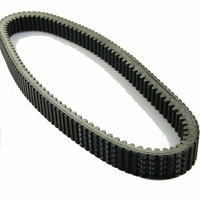 Drive belt for Lynx Touring Xtrim Enduro Snowcross Adventure Special Special