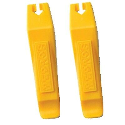 Pedro's Bicycle Tire Levers 2 Pack - 6400050
