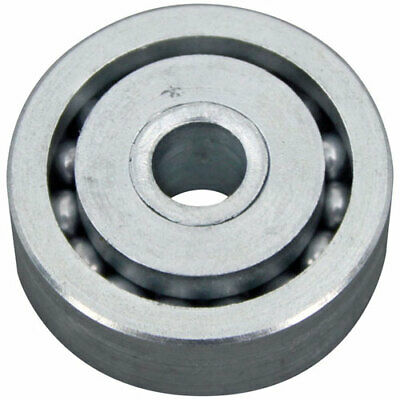 Vh-160 - Broiler Grid Bearing- W/Shaft 405655-4 Oem