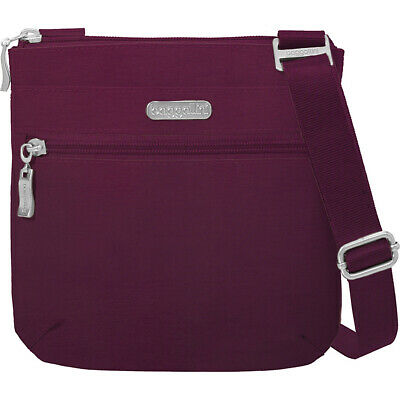 af620648ad06 EBAGS VILLA CROSSBODY 2.0 with RFID Security 8 Colors Cross-Body Bag ...