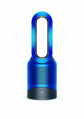 Dyson Pure Hot+Cool Link – Purificateur d'air