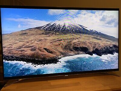SAMSUNG Series 8 UE46F8000 116,8 cm (46 Zoll) 3D 1080p HD LED LCD Smart TV wNEU