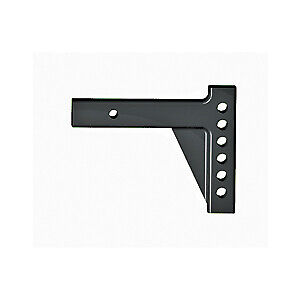 Equal-i-zer 90-02-4100  Weight Distribution Hitch Shank
